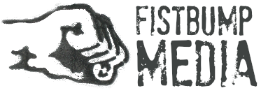 fistbump-media-header2