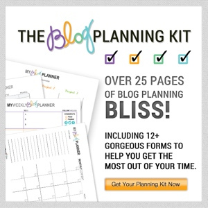 htb-blog-planning-kit2-300