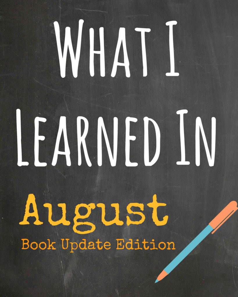 whatilearnedaugust