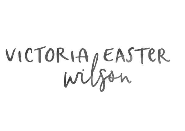 VictoriaEasterWilsonLogo@2x