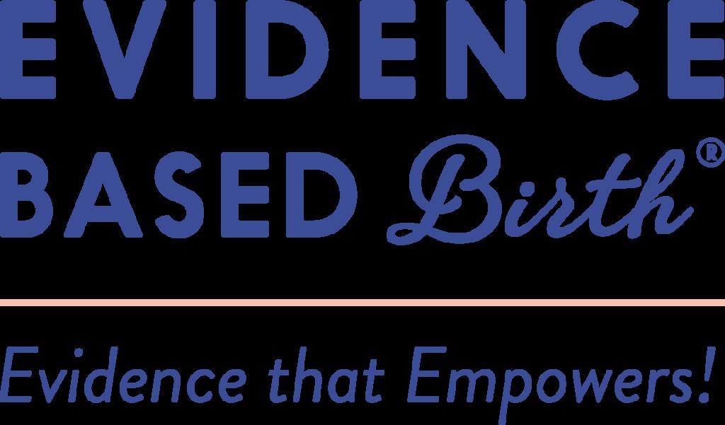 EBB_Logo_Primary_Colour-transparent (1)